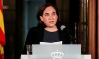 Pemerintah Spanyol memperingatkan akan memberikan balasan kalau Katalonia secara sefihak mengumumkan kemerdekaan