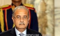 Mesir memperpanjang situasi darurat di seluruh negeri