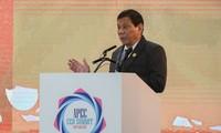 Berkat adanya integrasi, ASEAN sedang menghadapi  masa depan yang cerah