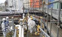 Jepang siap mengaktifkan kembali dua reaktor nuklir
