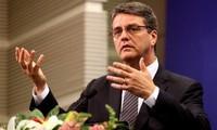 Pembukaan Konferensi Menteri WTO yang ke-11