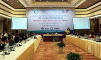 Australia memberikan bantuan sebesar 6,5 juta AUD untuk memperbaiki lingkungan bisnis di Vietnam