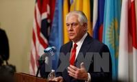 AS dan Kanada akan bersama-sama memimpin konferensi internasional tentang masalah RDRK