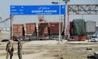 Masalah anti-terorisme: Pakistan berseru kepada Afghanistan dan AS supaya memperkuat bantuan