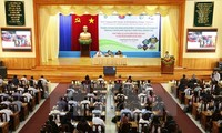 Mengembangkan Pariwisata Vietnam secara berkesinambungan dari segi multi-cabang dan multi-dimensi