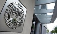 IMF meningkatkan prakiraan pertumbuhan global pada tahun 2018 dan 2019