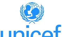 UNICEF mengeluarkan alarm tentang situasi buta huruf di kalangan pemuda dan adolesen di negara-negara yang sedang mengalami bentrokan atau bencana alam