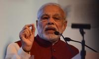 India memperhebat kerjasama dengan Perancis, UAE dan Oman