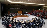 DK PBB mengesahkan resolusi yang memutus gencatan senjata di Suriah