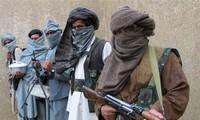 AS berseru kepada Taliban supaya mempertimbangkan usulan Presiden Afghanistan untuk mengadakan perundingan damai