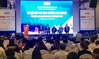 Ekonomi Vietnam 2018: Peluang terobosan dalam pertumbuhan bisnis