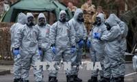 Inggris terus menolak permintaan Rusia melaksanakan investigasi bersama tentang kasus mantan mata-mata Sergei Skripal