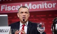 PM Italia sementara mengumumkan rencana pemilu dini