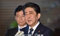 Menteri 16 negara di kawasan Asia-Pasifik merundingkan RCEP