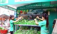 Vietnam berbagi pengalaman tentang pengembangan pertanian hijau di Forum ECOSOC