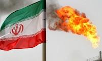 Uni Eropa menggelarkan mekanisme hukum untuk menentang sanksi-sanksi AS terhadap Iran