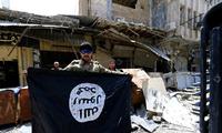 Irak mengenakan hukuman penjara seumur hidup terhadap warga negara Perancis dan Jerman karena masuk IS