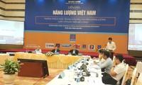 Tahun 2022: Tahun klimaks  Vietnam mengalami kekurangan listrik