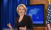 AS akan mengenakan sanksi terhadap Rusia karena serangan racum terhadap  mantan mata-mata Sergei Skripal