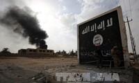 Ada lagi seorang sandra Suriah dipancung oleh IS