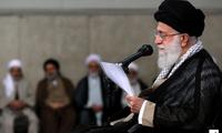 Iran menegaskan kembali tidak melakukan perundingan dengan AS