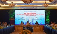 Kota Ho Chi Minh mengatasi kesulitan yang dihadapi badan usaha