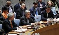 PBB mencanangkan strategi baru kepada kaum pemuda untuk menjadi pelopor