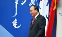 PM Vietnam, Nguyen Xuan Phuc akan segera menghadiri Konferensi ASEM 12, P4G dan mengunjungi beberapa negara Eropa