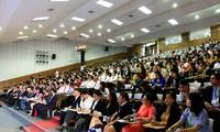 Forum Rektor Universitas-Universitas WTA yang ke-10
