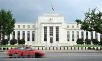 Presiden AS mencela bahwa FED sedang menjalankan kesalahan besar