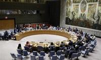 DK PBB membatalkan sanksi terhadap Eritrea