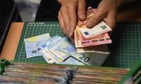 Perancis dan Jerman menyepakati rencana anggaran keuangan Eurozone