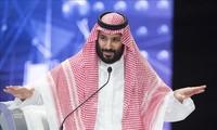 Arab Saudi menegaskan bahwa Putra Mahkota negara ini tak bersalah  dalam kasus pembunuhan wartawan Jamal Khashoggi