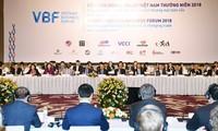 Berbagi peluang dalam kecenderungan pergeseran perdagangan global