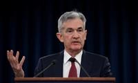 FED mengkhawatirkan ekonomi AS terkena akibat penutupan Pemerintah