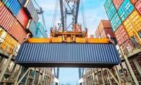 Tiongkok mengenakan tarif anti-dumping tinggi terhadap zat kimia impor