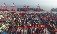 AS dan Tiongkok menghadapi perselisihan yang mendalam tentang perdagangan