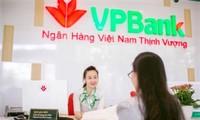 VP Bank – 500 Besar brand bank yang paling bernilai  di dunia