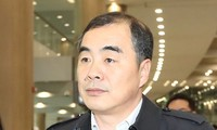 Rusia dan Tiongkok berkomitmen berupaya untuk turut menciptakan sukses bagi pertemuan puncak ke-2 AS-RDRK di Ha Noi