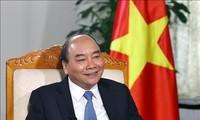 Pertemuan Puncak kedua AS-RDRK: Vietnam merupakan anggota aktif dan bertanggung jawab dari komunitas internasional