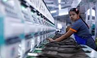 Thailand mendorong 13 prioritas ekonomi dalam ASEAN