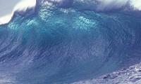 Peringatan tsunami di 6 provinsi  Thailand Selatan
