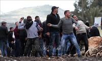 Palestina: Peningkatan ketegangan bisa meledakkan konflik di Tepi Barat