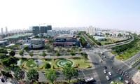 Kota Ho Chi Minh menyerap modal FDI  lebih dari 1,55 miliar USD pada triwulan I/2019
