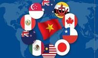 Eskpor Vietnam ke beberapa negara anggota CP TPP meningkat tinggi
