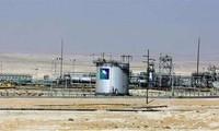 Arab Saudi berkomitmen menjamin sumber suplai minyak tambang setelah AS menghentikan status kekebalan terhadap pembelian minyak kasar dari Iran