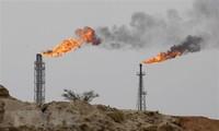 """Iran memperingatkan bahwa """"AS telah menjalankan kesalahan serius"""" ketika mempolitisasi minyak tambang"""