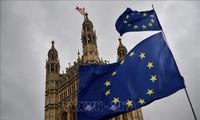Masalah Brexit: Inggris berkomitmen tetap berpartisipasi dalam pemilihan Parlemen Uni Eropa tanpa memperdulikan perkembangan perundingan dengan partai oposisi