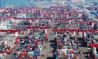 AS resmi meningkatkan tarif menjadi 25% terhadap barang dagang Tiongkok senilai 200 miliar USD