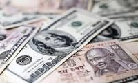 AS mengumumkan Laporan yang menegaskan bahwa tidak ada mitra dagang mana pun bisa mengontrol moneter